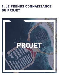 Découvrir le projet