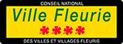 label fleurs